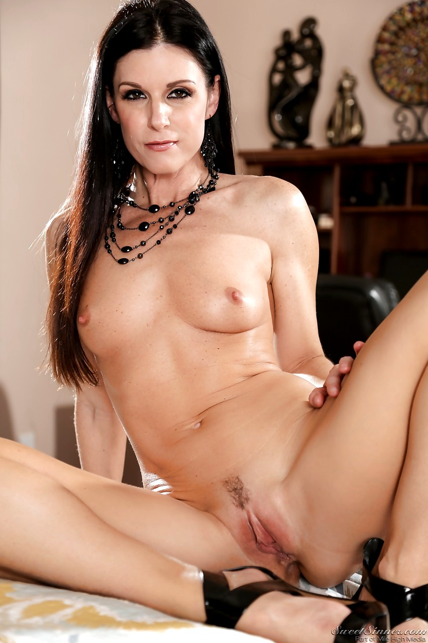 Sweet india sinner summer