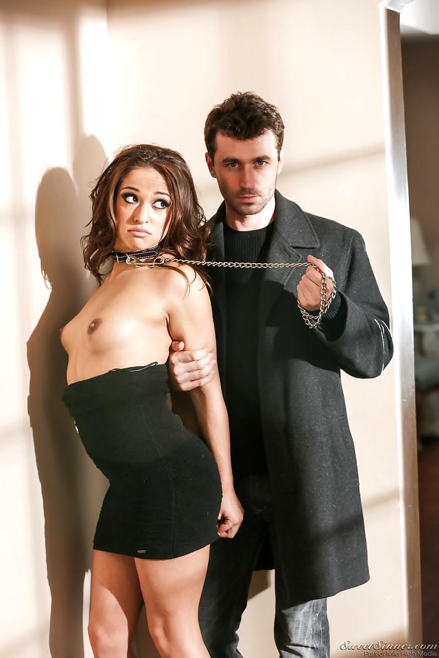James Deen Sara Luvv Porn Videos Pornhubcom