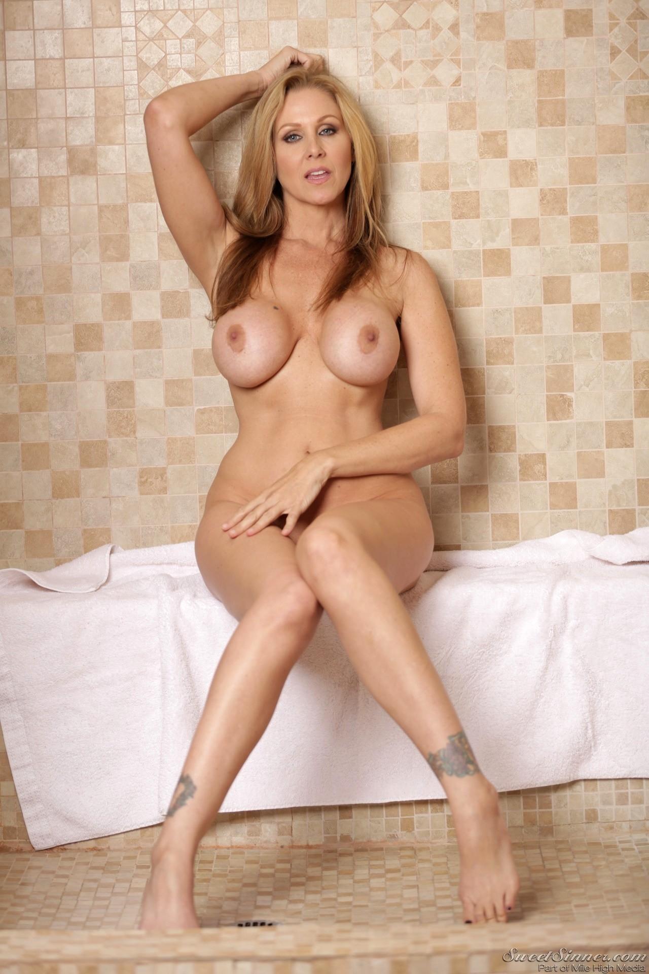 Sweet anne porn