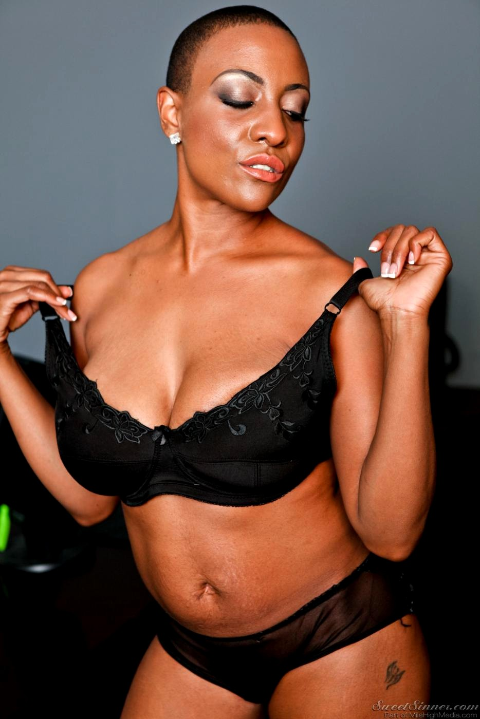 Babe Today Sweet Sinner Sincerre Lemore Recent Black Free -1139