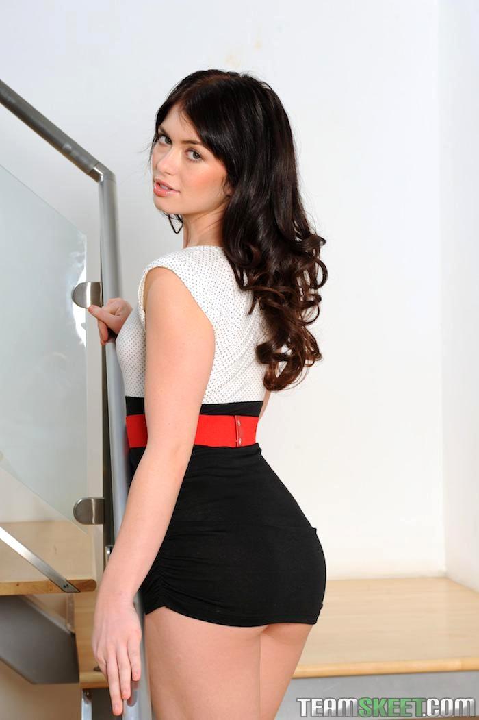 ashlyn rae porn pics