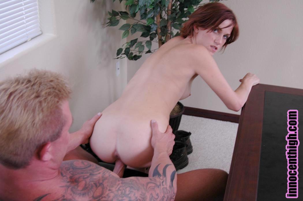 Heather Presley Porn 79