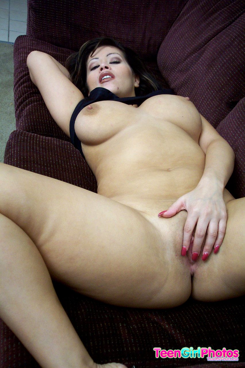 subway surfer trixie nude