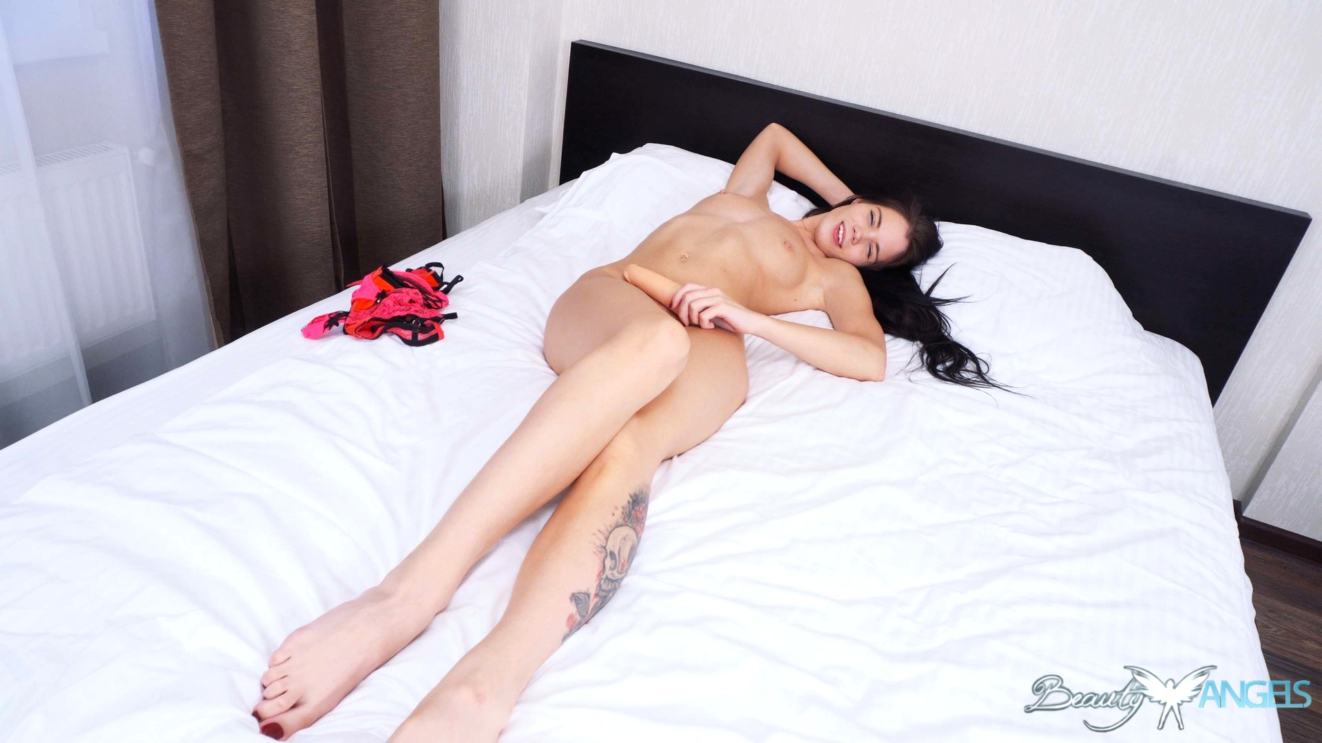 sexy naked paki girls