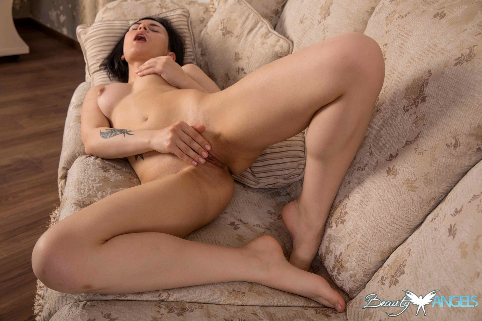 mature submited amateurs
