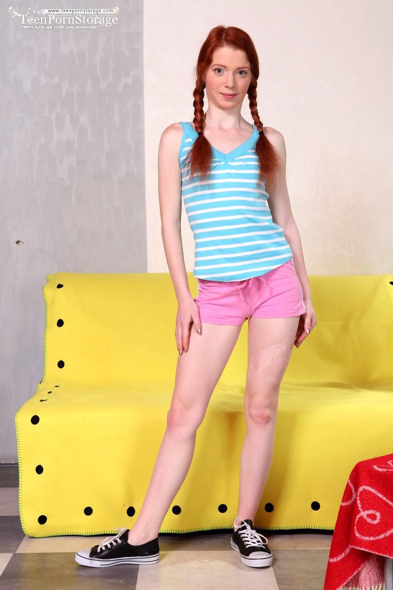 Babe Today Teen Porn Storage Teenpornstorage Model Some