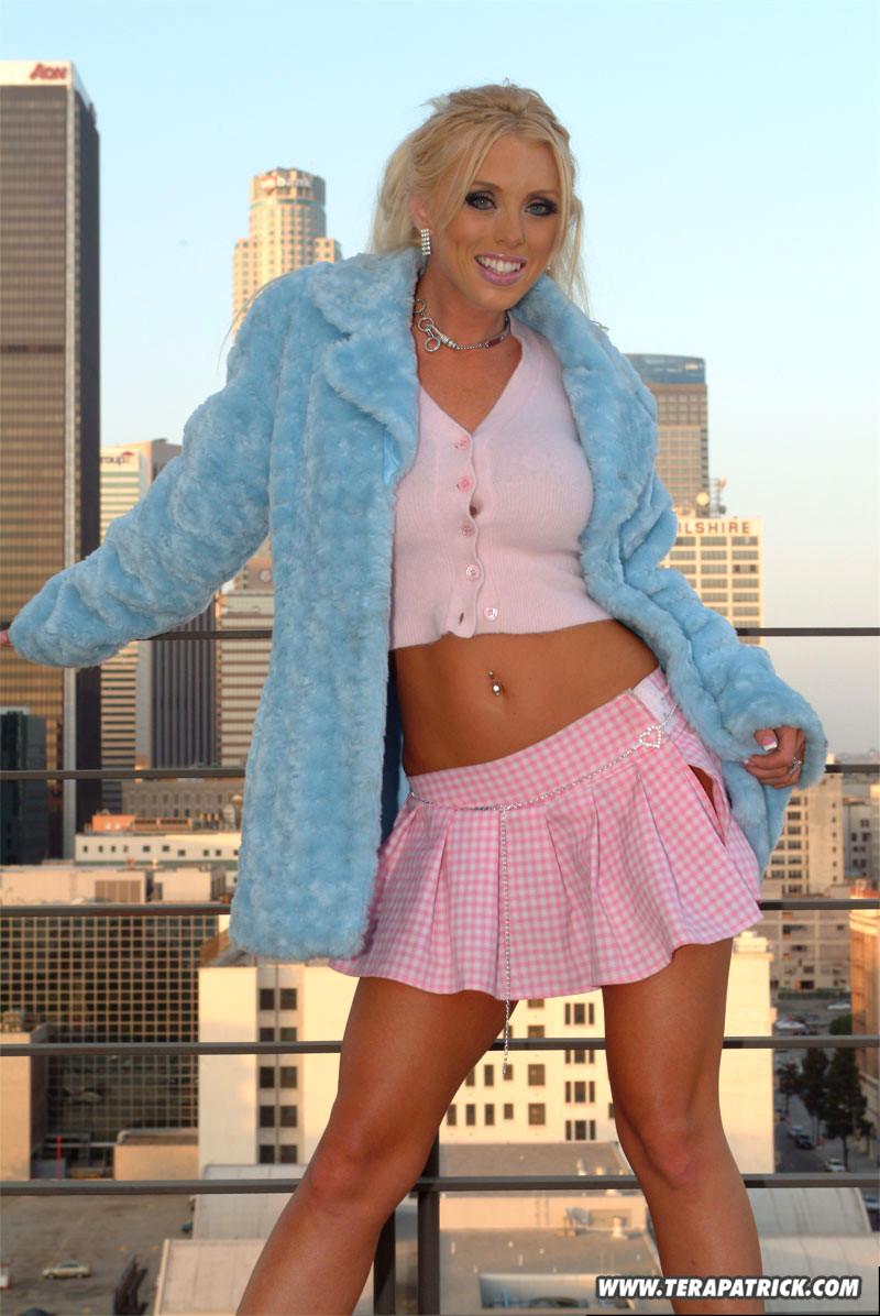 Britney skye free porn