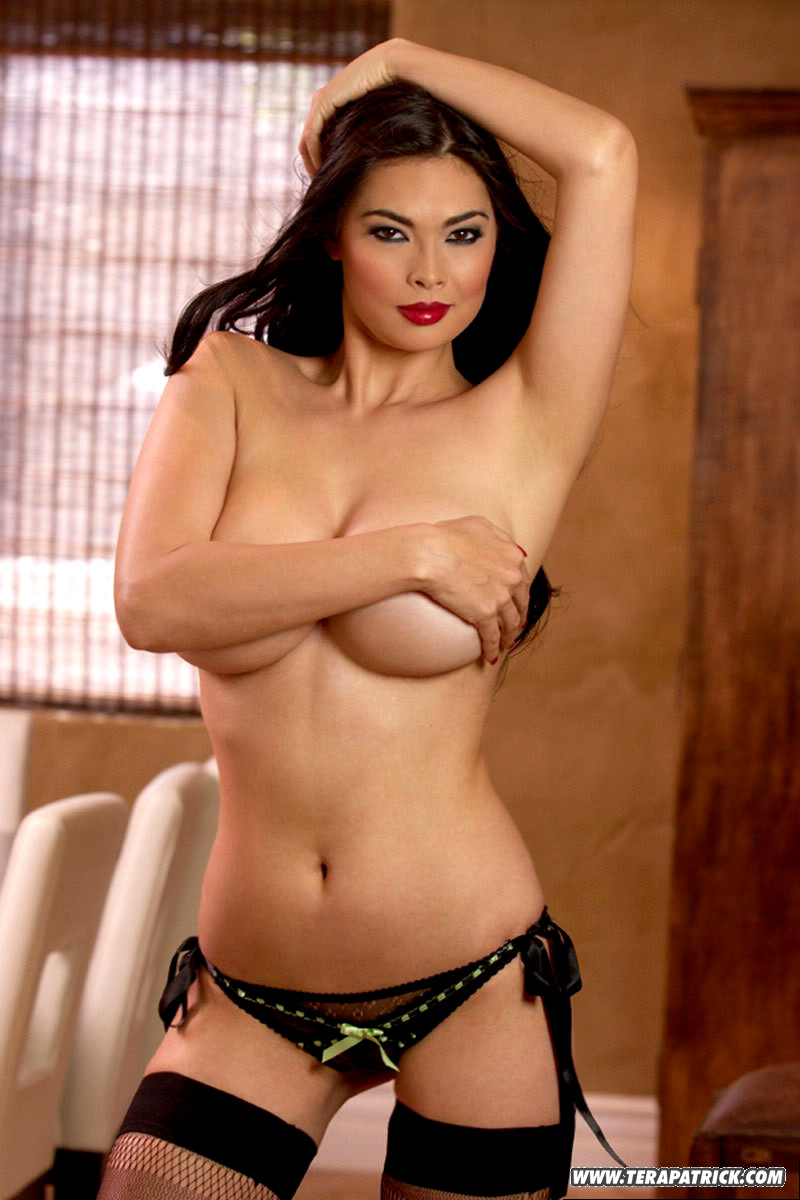 tera patrick hd video