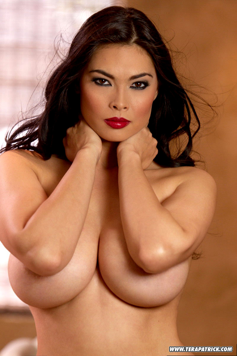 Tera patrick porno opinion obvious