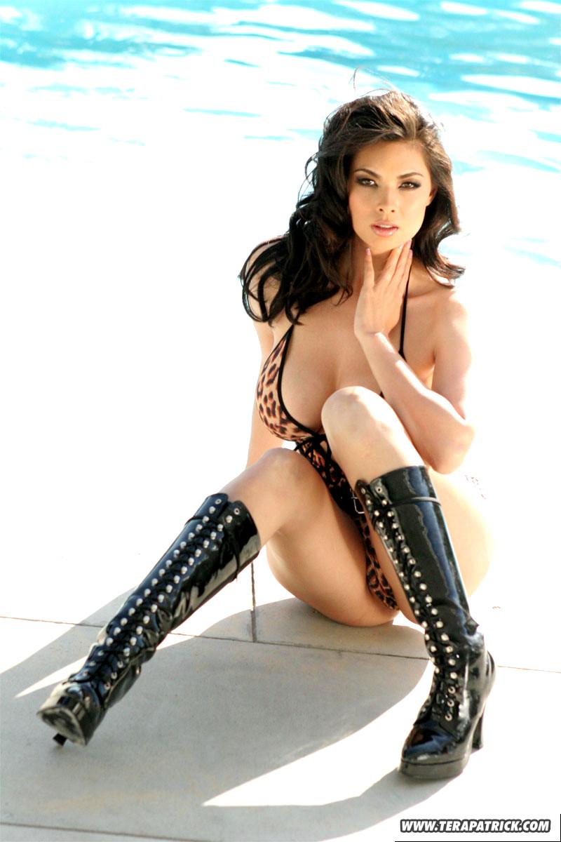 xxx sexy sportswomen sex pics
