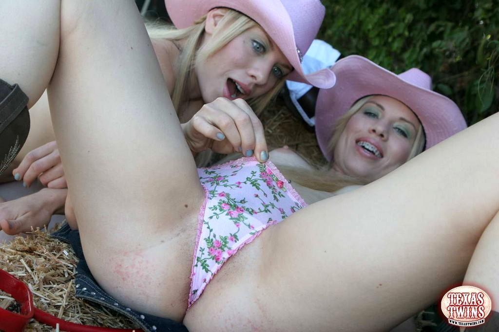 texas twins porn