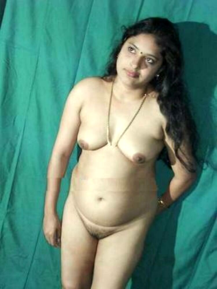 indian porn today