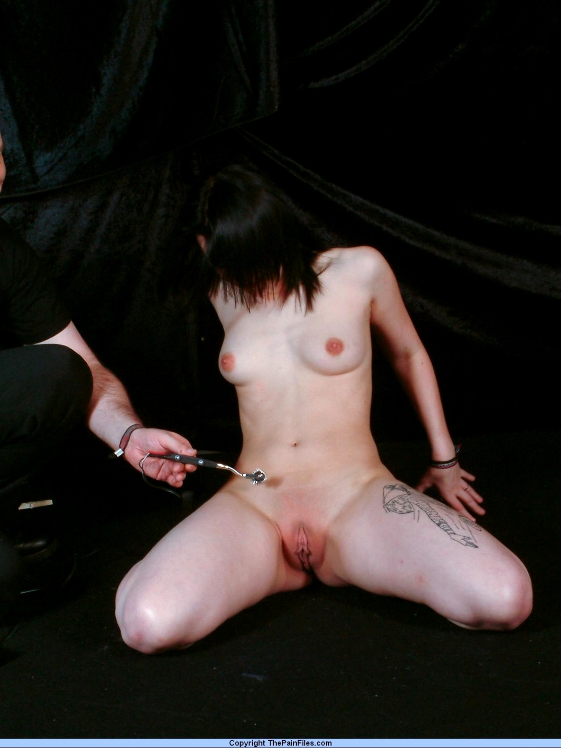 Bdsm movies for mobile