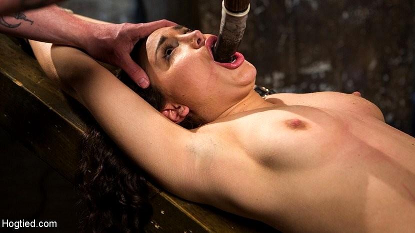 anal bondage tantra seminar silvester