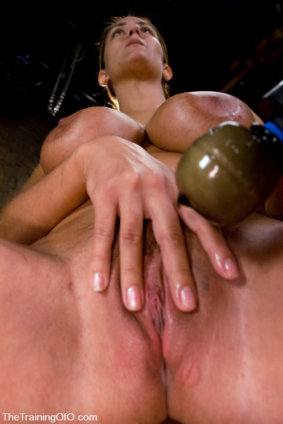 Trina micheals bdsm sexo xnxx