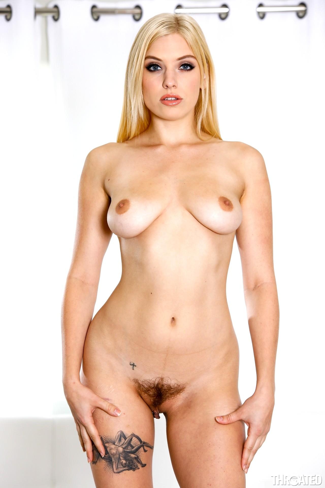 gisele mona porn