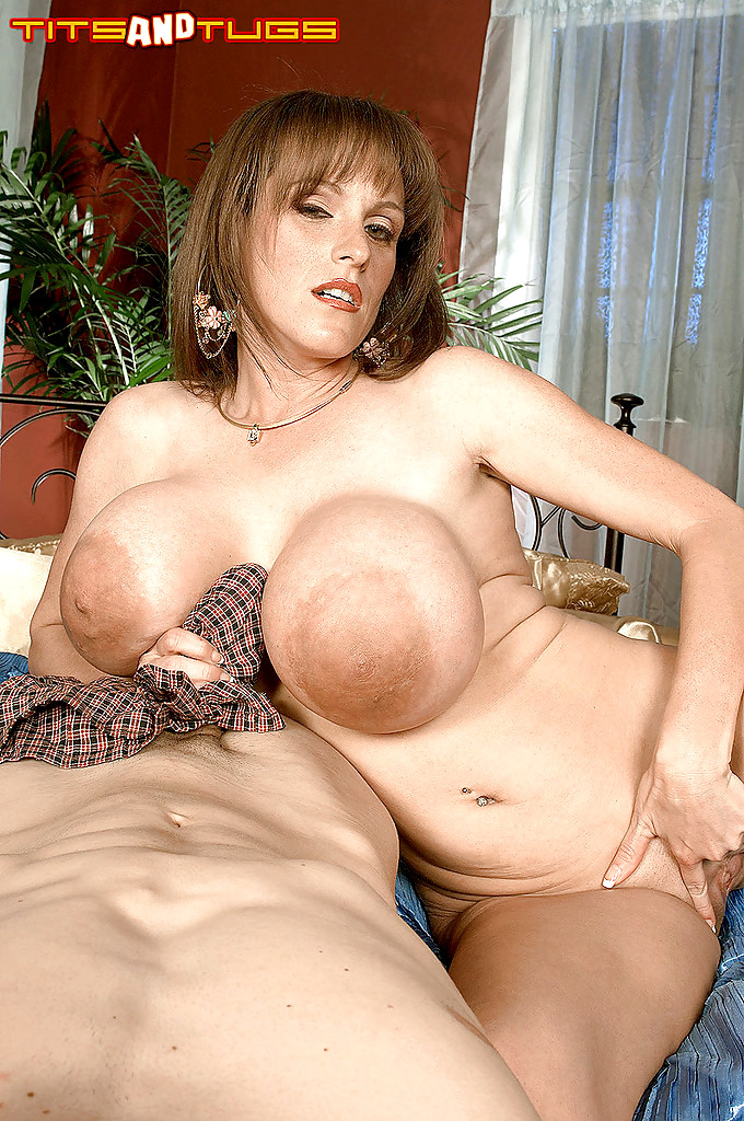 Scoreland - Tits & Tugs - Cindy Cupps and J Mac 24:05