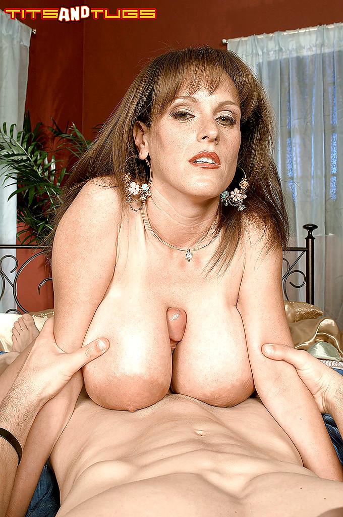 Freie Pornos Big Tits