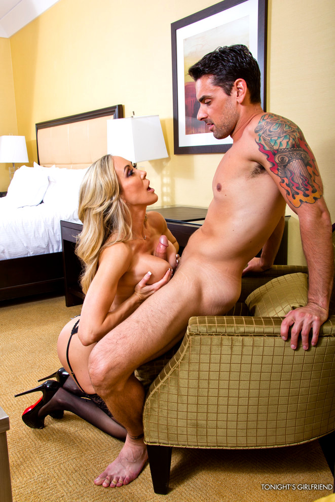 Afternoon Asian Porn For Women for anything