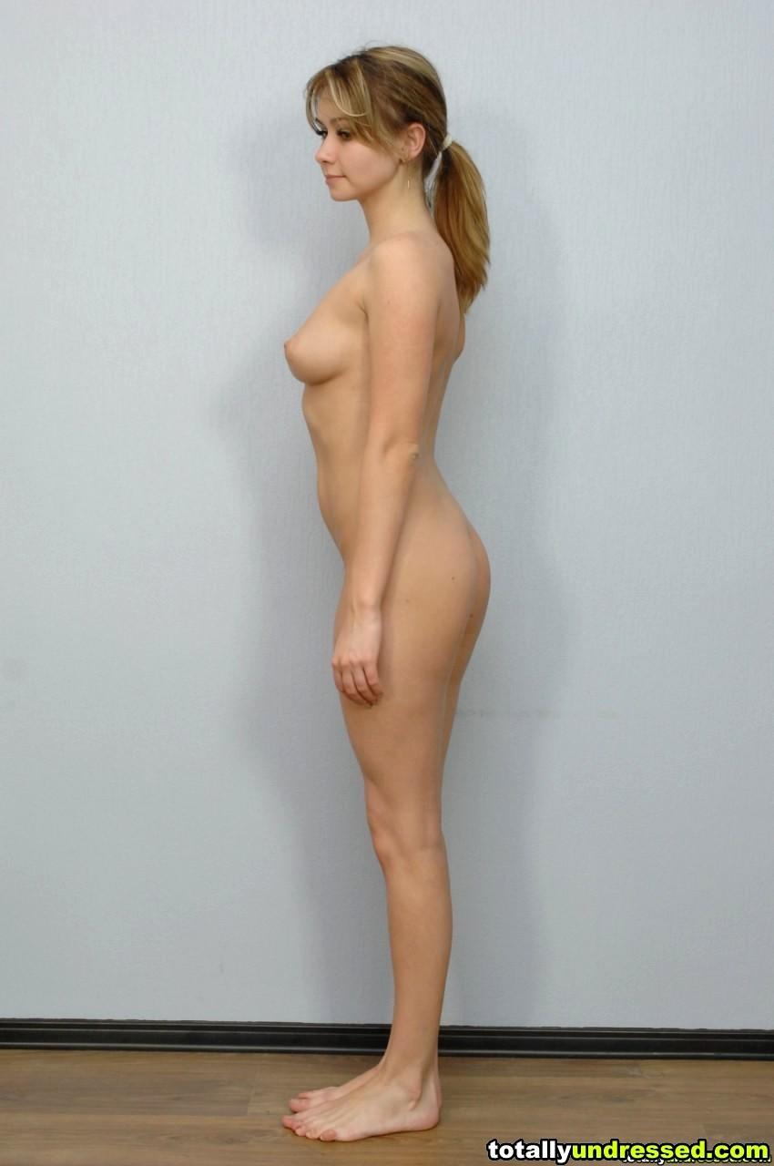 Catherine bosley naked pictures hustler