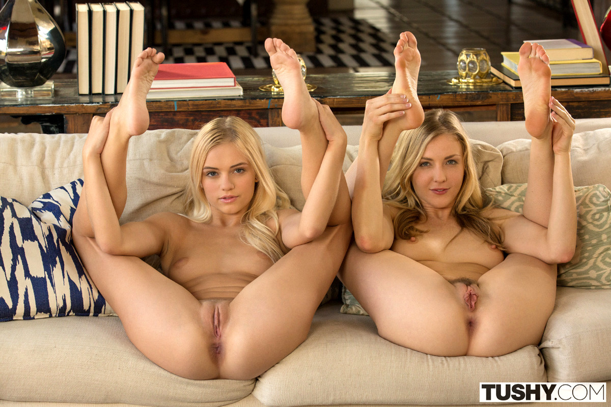 What phrase..., karla kush porn star you for