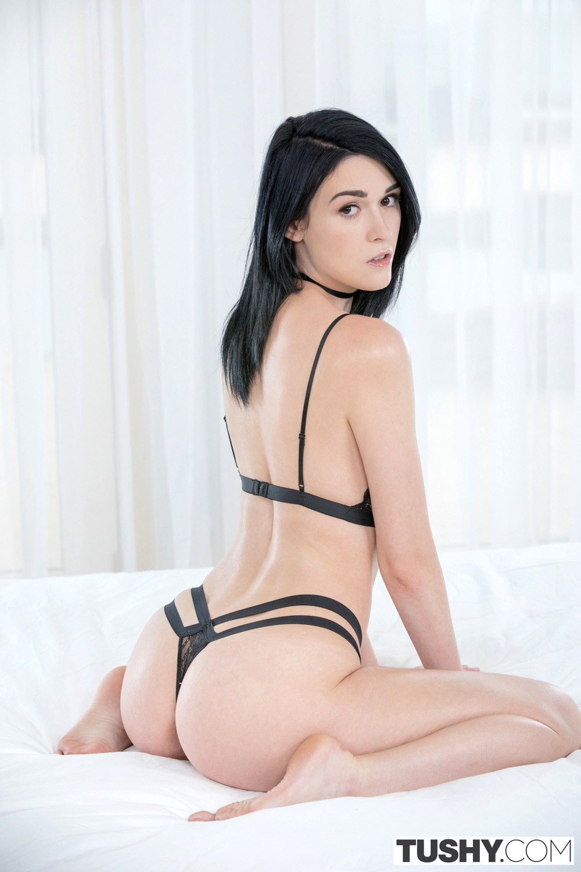 Ivy Aura Porn