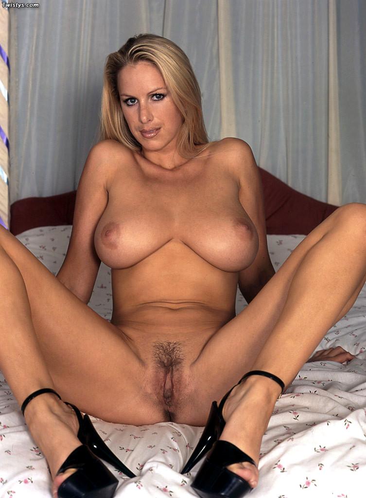 Adele Stephens Porn