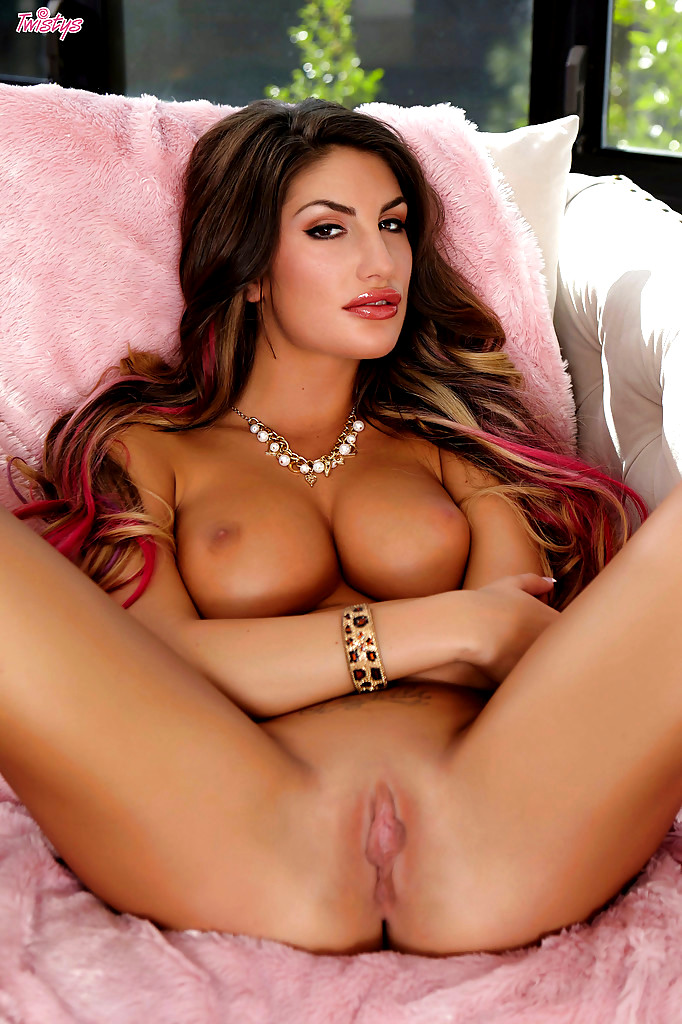 August ames restockings