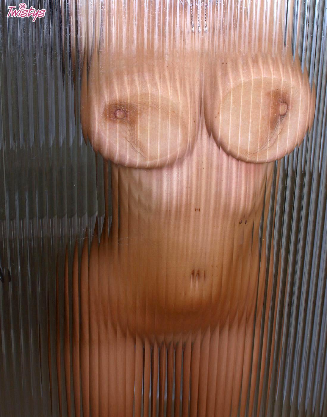 Tube style ebony porn vids