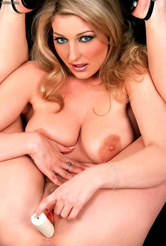 movie nude sex scenes