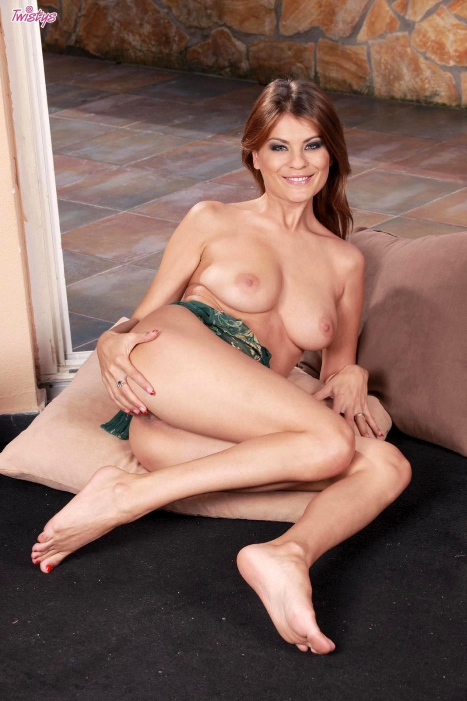 Jasmine rouge porn pics-7713