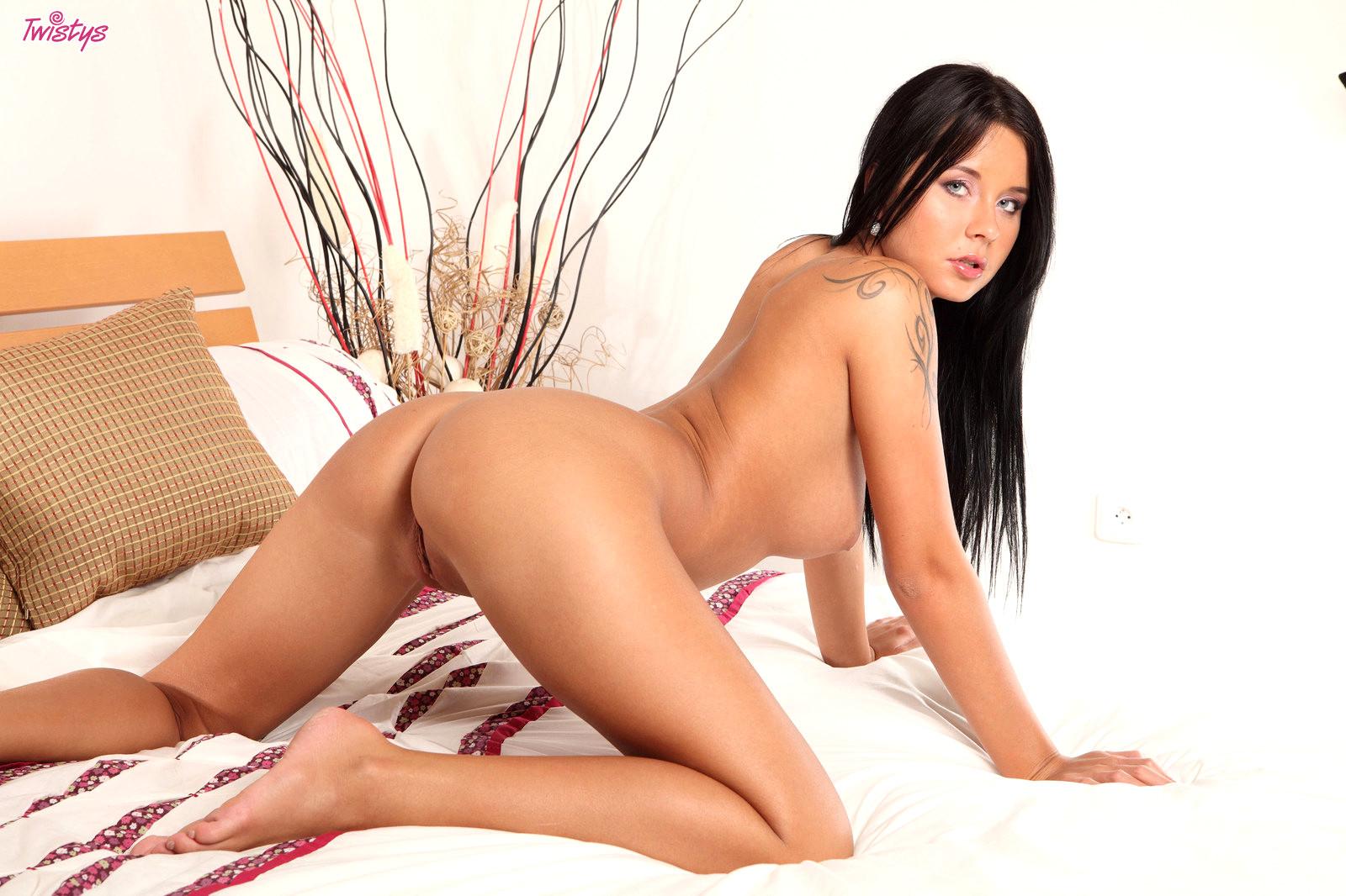Sarita choudhury nude
