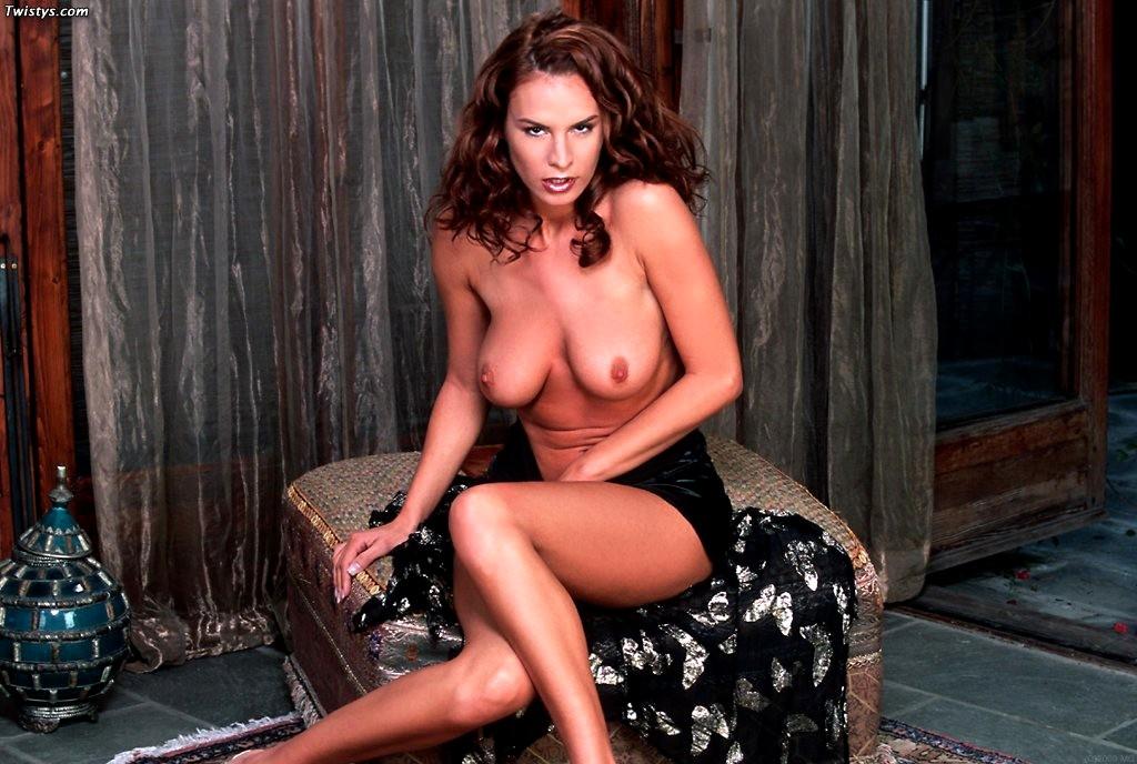 Sex Hq Mobile Pics Private Stars Wanda Curtis Sucks Pornstar Feb