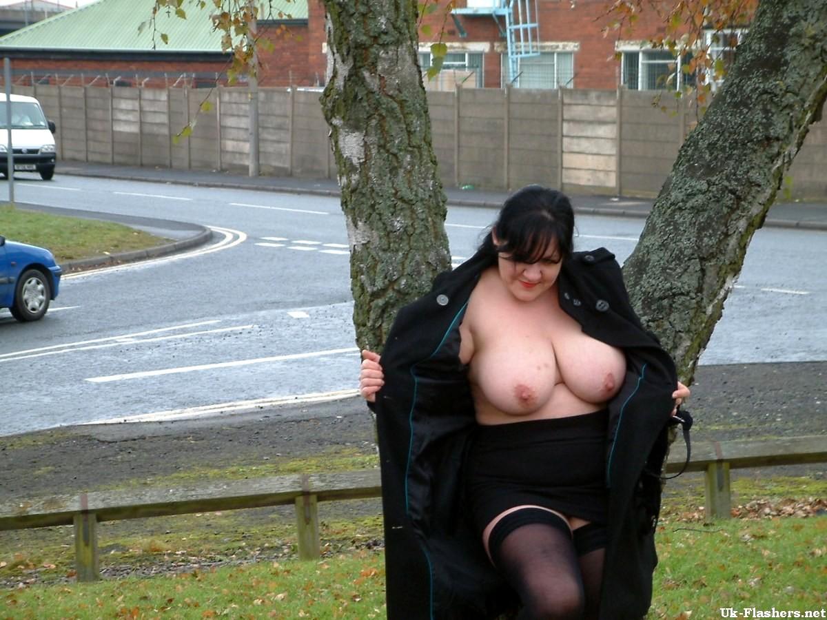 Sex porn holy sampson