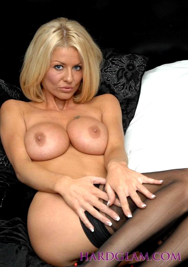 Tia Layne Porn