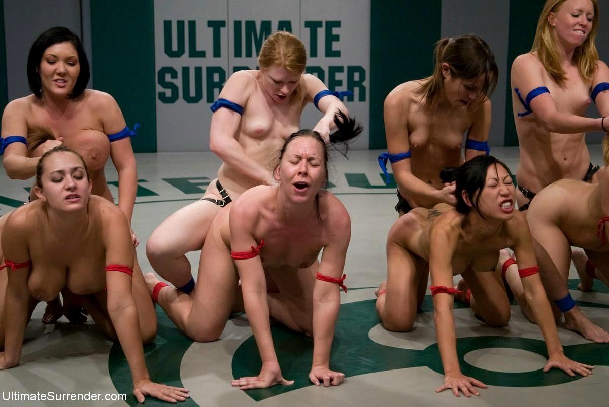 porn swimsuit masturbation
