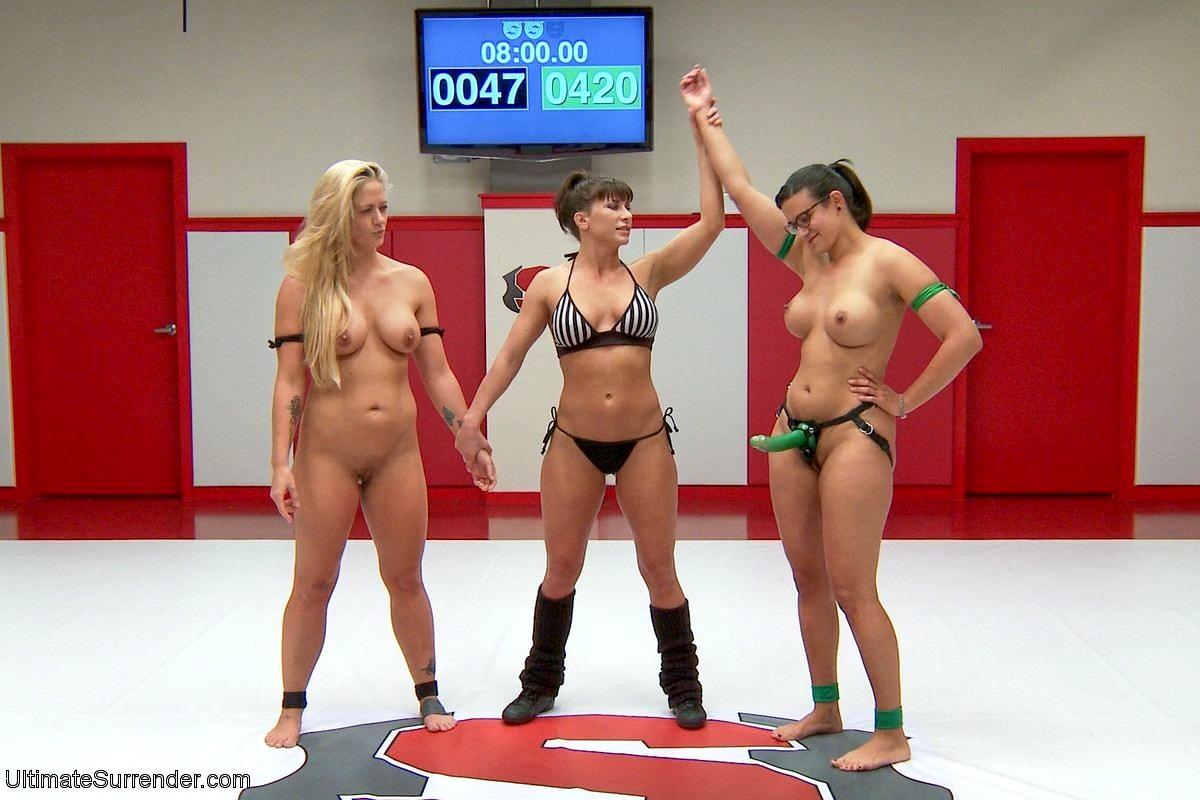 Rough lesbian seduction porn-1369