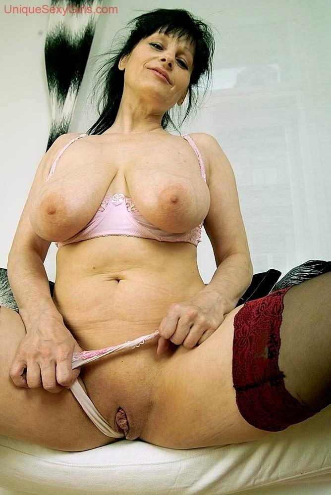 Christine nguyen playboy