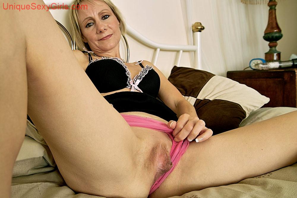 unique-sexy-girls-porn