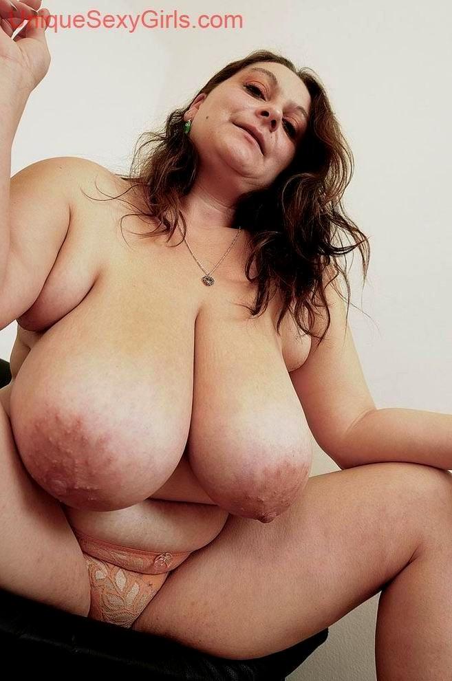 Unique sexy girls free
