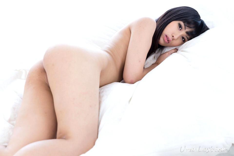 Japanese university porn-4296