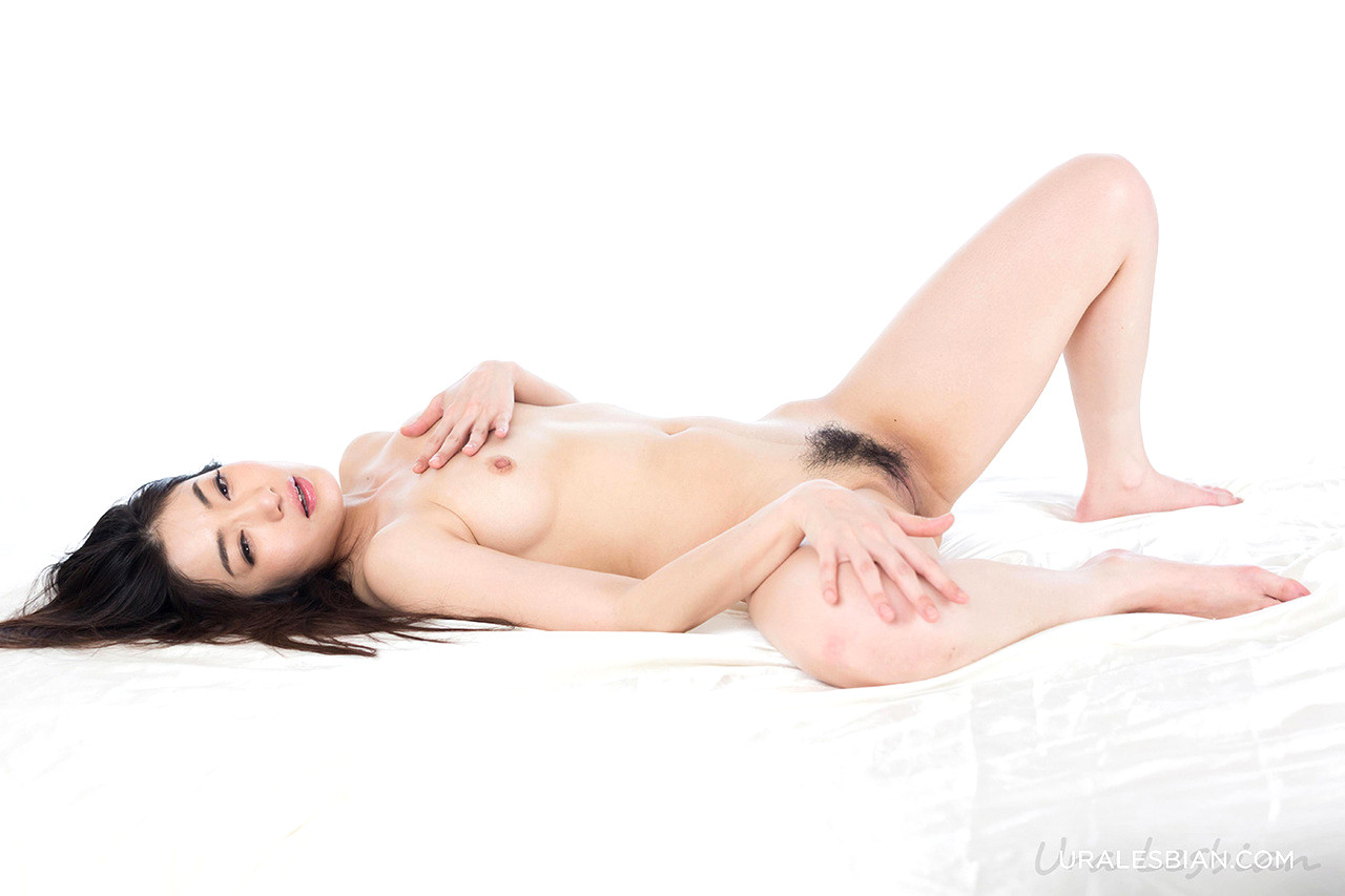 Lesbian Porn Online