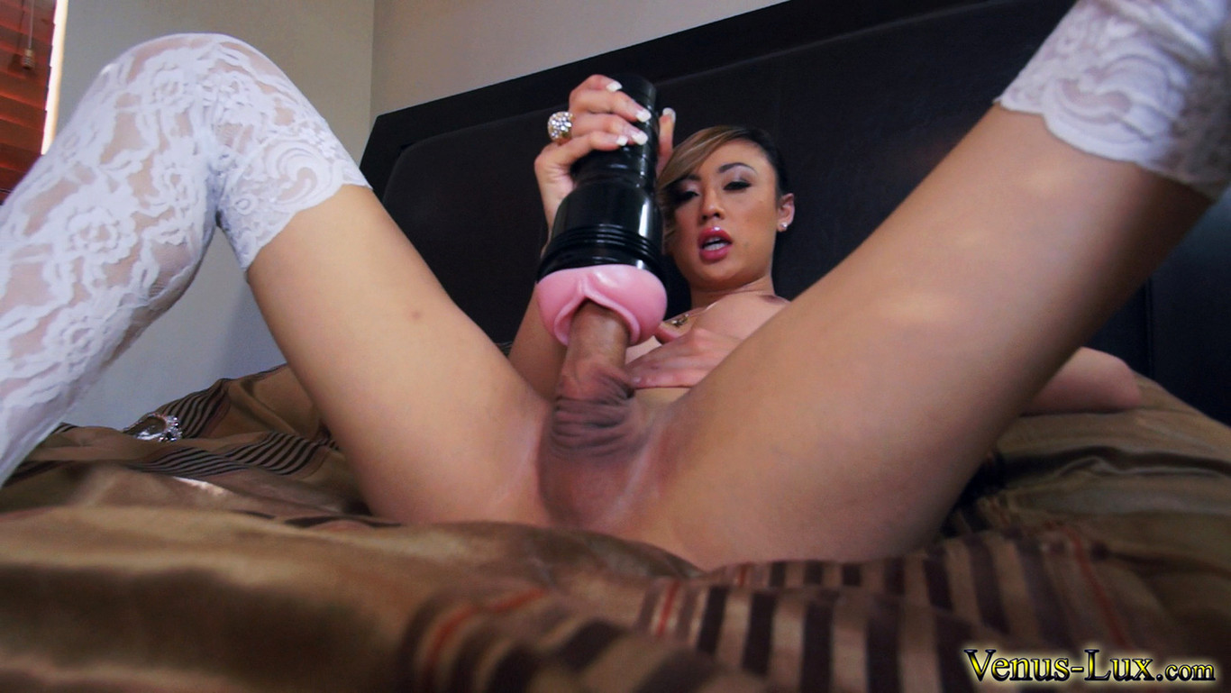 fleshlight hinta mistress eva