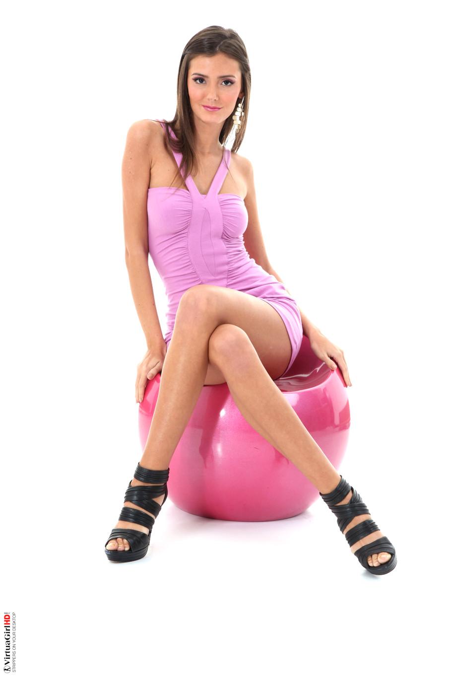 Babe Today Virtua Girl Hd Robin Sexual Free Virtua Girls
