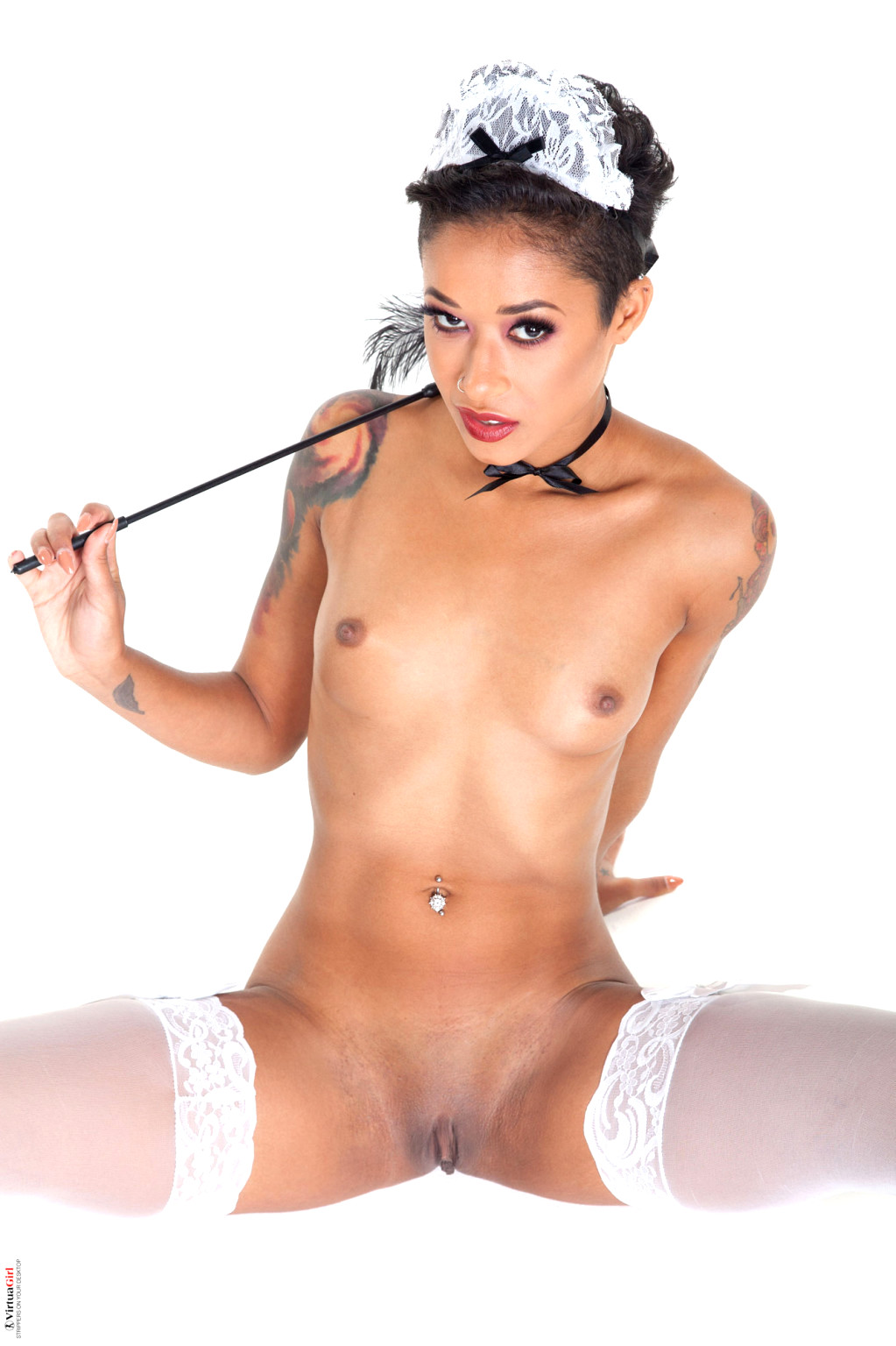 Free porn skin diamond that