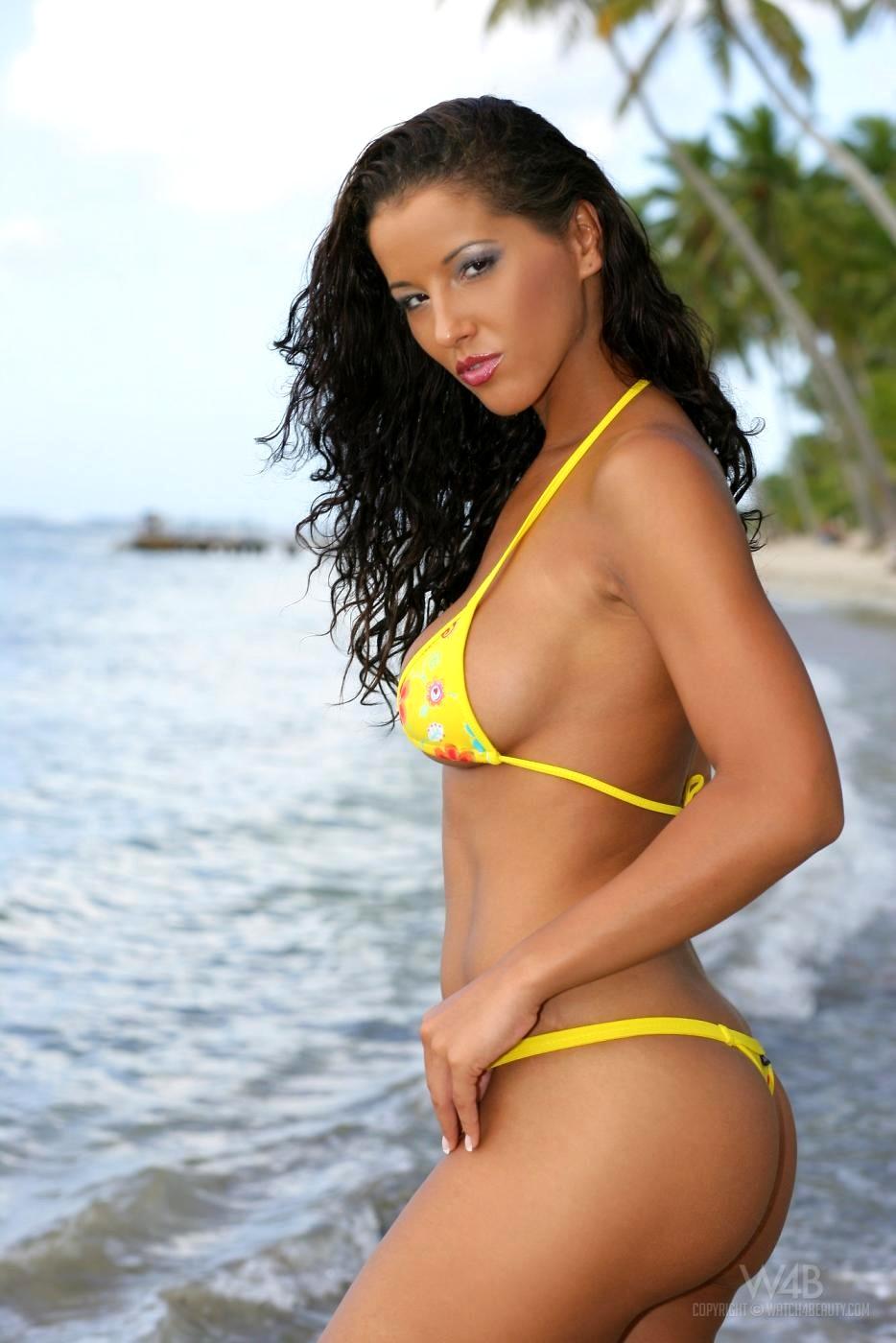 bobbie yellow bikini vto jpg 422x640