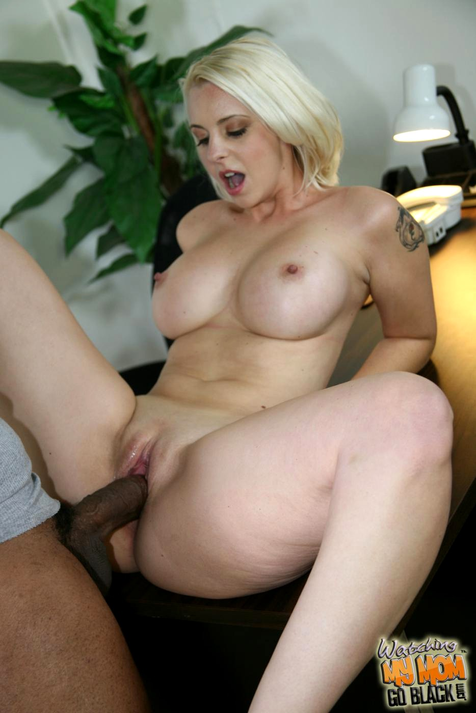 my mandy porn