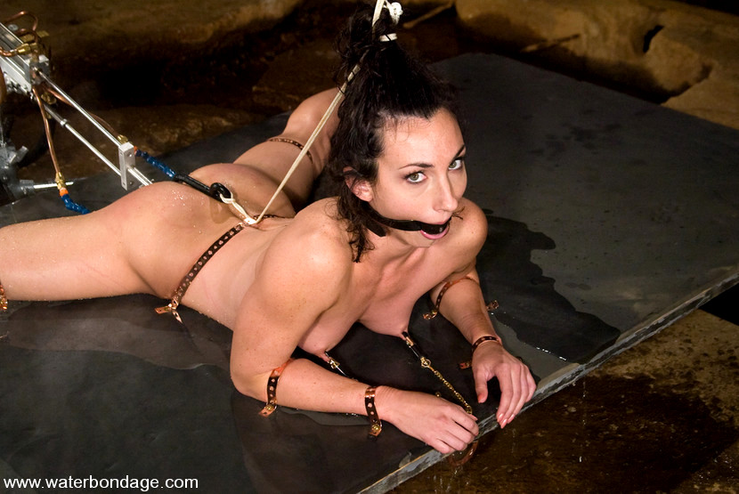 Birthday greeting water bondage sex video girls suck