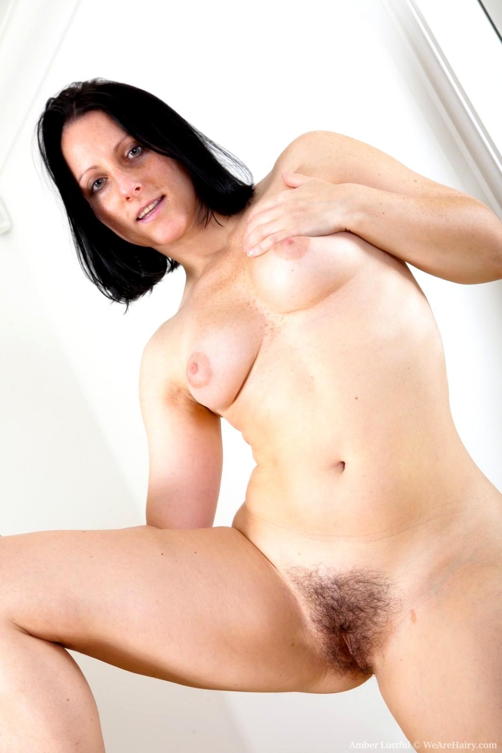 nude emo rumanian girls
