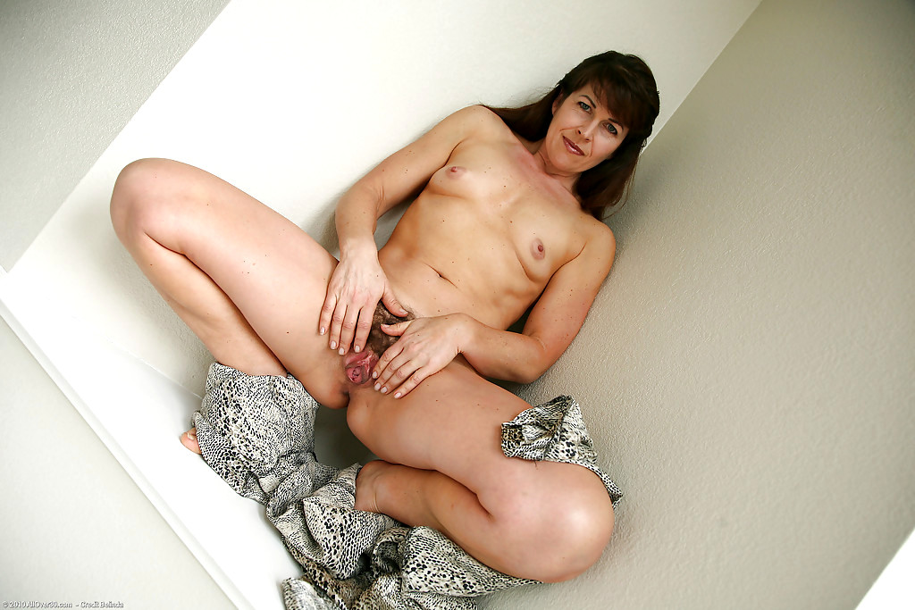 Andie mature videos, little girls getting raped free